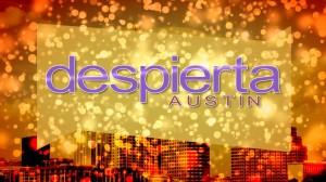 ASFD-Leonardo-D'ALmagro-Dalmagro-#lifeasleo-Univision-FGI