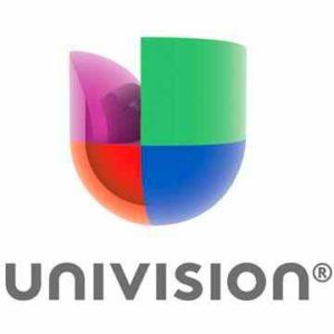 Univision_Leonardo_D'Almagro