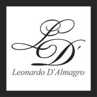 logo-leonardo-dalmagro (2)