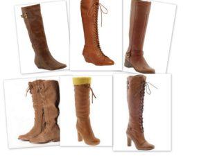 Boots_Leonardo_D'Almagro_Lifeasleo_Univision_Moda_Embarazadas
