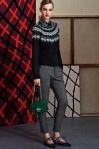 Gucci-Pre-Fall-2015-Leonardo-D'Almagro-Fashion-Moda-Fashion-Week-LifeAsLeo 11