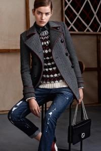 Gucci-Pre-Fall-2015-Leonardo-D'Almagro-Fashion-Moda-Fashion-Week-LifeAsLeo 13