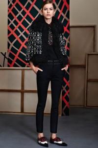 Gucci-Pre-Fall-2015-Leonardo-D'Almagro-Fashion-Moda-Fashion-Week-LifeAsLeo 19
