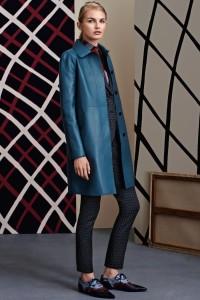 Gucci-Pre-Fall-2015-Leonardo-D'Almagro-Fashion-Moda-Fashion-Week-LifeAsLeo 3