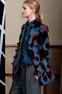 Gucci-Pre-Fall-2015-Leonardo-D'Almagro-Fashion-Moda-Fashion-Week-LifeAsLeo 5