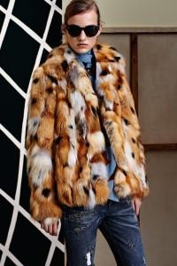 Gucci-Pre-Fall-2015-Leonardo-D'Almagro-Fashion-Moda-Fashion-Week-LifeAsLeo 6