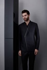 Kilgour-Fall-Winter-2015-2016-Menswear-Leonardo-D'Almagro-LifeAsLeo