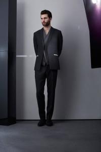 Kilgour-Fall-Winter-2015-2016-Menswear-Leonardo-D'Almagro-LifeAsLeo 3