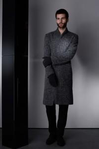 Kilgour-Fall-Winter-2015-2016-Menswear-Leonardo-D'Almagro-LifeAsLeo 4