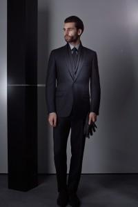 Kilgour-Fall-Winter-2015-2016-Menswear-Leonardo-D'Almagro-LifeAsLeo 5