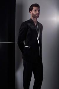Kilgour-Fall-Winter-2015-2016-Menswear-Leonardo-D'Almagro-LifeAsLeo 6