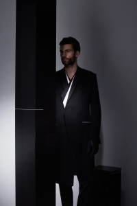 Kilgour-Fall-Winter-2015-2016-Menswear-Leonardo-D'Almagro-LifeAsLeo 7