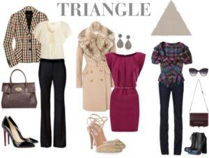 Triangulo Leo
