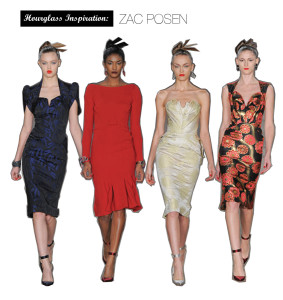 zac-posen-nyfw-for-hourglass-body-shapes-Leonardo-D'Almagro