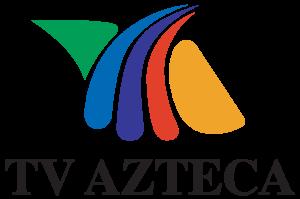 TV AZTECA LEONARDO D'ALMAGRO