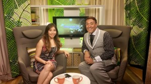 Gabriela-Rigamonti-Leonardo-D'almagro-Univision-Vicezaoro 10