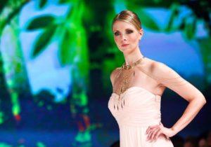 Gabriela-Rigamonti-Leonardo-D'almagro-Univision-Vicezaoro-11