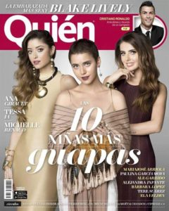 ana-giroult-mexico-jewelry-model-miss-world-leonardo-dalmagro-mexico-studiorm7-revista-quien