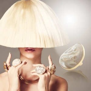 jewelry-trends-fashion-weel-hair-cuts