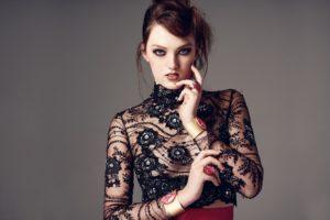 leonardo-dalmagro-jewelry-luxury-goods-vogue-cover-celebrity-gems-accesories